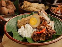 Dijamin Bikin Nagih! ini 3 Kuliner Pedas di Jogja