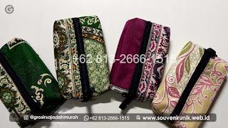 Rekomendasi Souvenir Aqiqah Bandung TERLARIS!!! | +62 813-2666-1515