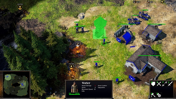 bannermen-pc-screenshot-www.ovagames.com-2
