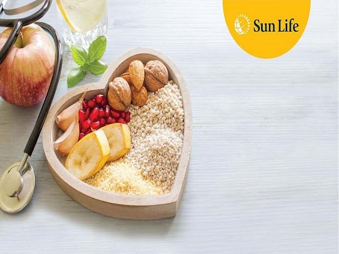 Sun Life Việt Nam ra mắt sản phẩm bảo hiểm Bảo vệ sức khỏe toàn diện