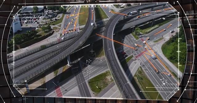 svyaz-avtomobilej-s-dorozhnoj-infrastrukturoj
