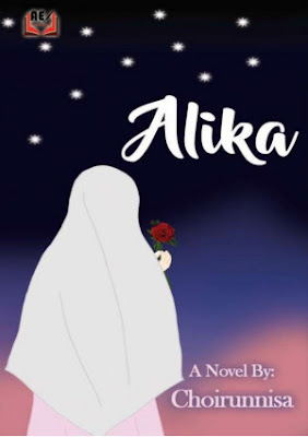 Alika by Choirunisa Pdf