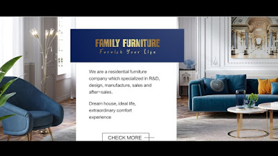 Home Furniture Store Melbourne | Family Furniture