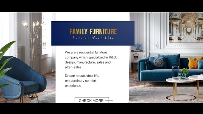 Furniture Factory outlet Melbourne | Family Furniture
