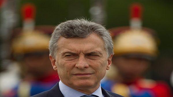 Según un estudio realizado por medios especializados, Argentina subió el porcentaje de deuda