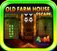 AvmGames Old Farm House E…