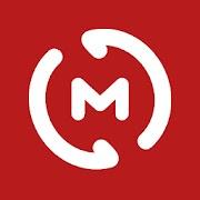 Autosync for MEGA - MegaSync mod apk download