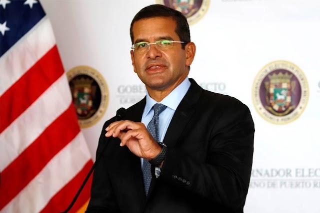 Puerto Rico supera los 50 estados en proceso vacunación COVID-19