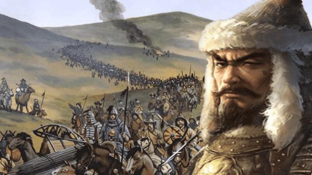 المغول والتتار,المغول,غزو المغول للخلافة العباسية,القائد المغولى غيخاتو,المغول وهولاكو,غزو المغول لبلاد الشام,القائد المغولى الينجاق الينجاك,القائد المغولى بلغاى تاريخيا,غزو المغول لأوروبا,غزو المغول للدولة السلجوقية,بلاد الشام,غزو المغول للدولة الخوارزمية,المغول والمسلمين,الشام,المغولي,غزو هولاكو لمنطقة الشام,بسالة الاكراد فى مواجهة المغول,تاريخ المغول,المغول ومدينة أربيل,حقيقة القائد بلغاى المغولى,سقوط مدينة حلب على يد المغول,المغول وبولندا,هولاكو وبغداد,ملاحم بلاد الشام