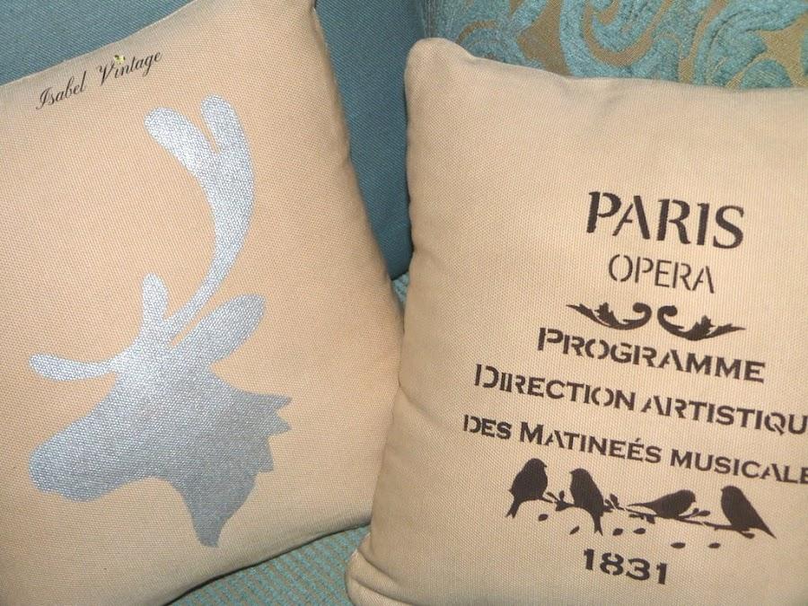 almohadones-reversibles-estarcido