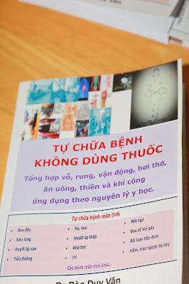 Đặt sách Zalo Mai Hoàng 0978694912