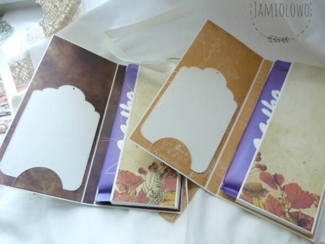 tagi w czekoladownikach -jamiolowo