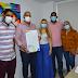 Concejo de Riohacha otorgó nota de estilo al rector de Uniguajira