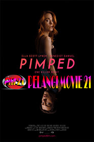 Trailer-Movie-Pimped-2019