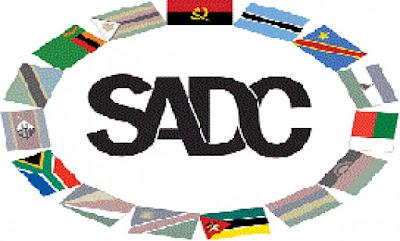 Ataques em Moçambique: Apoio da SADC mostra-se limitado