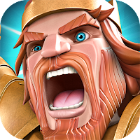 United Legends – Defend your Country! Mod Apk