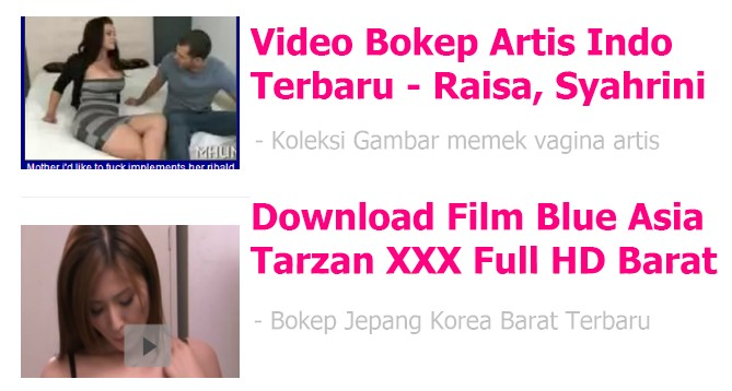 Download Video Sexx Indonesia