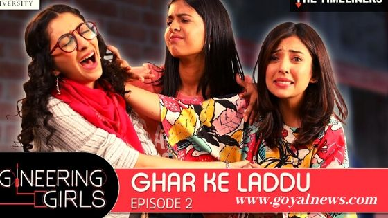 Top Web Series On Youtube In Hindi - Goyalnews
