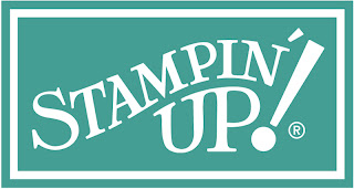 shop-stampin-up-uk-demonstrator