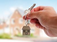 Locksmith Portland residential service