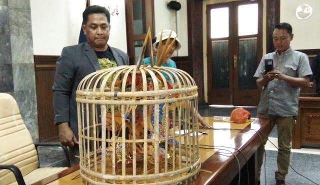 Aktivis Yogya Berharap 'Sengkuni' yang Jadi Provokator 22 Mei Masuk Penjara