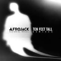 Lagu Afrojack yang terkenal