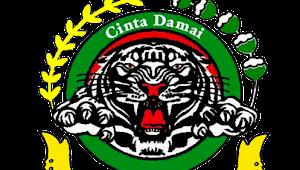 Struktur Ormas GIBAS Resort Kota Bekasi