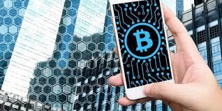 10 Upcoming Futuristic Technology: Blockchain Technology