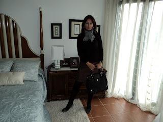 oviedo milf women Oviedo women's club, oviedo, florida 30 likes 209 were here country club / clubhouse.