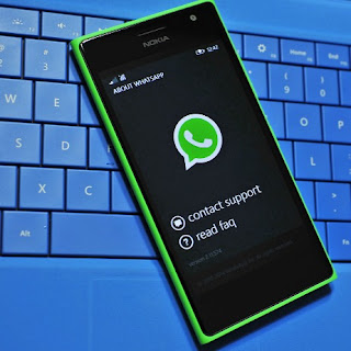 WhatsApp Is Developing A New Application For Businesses