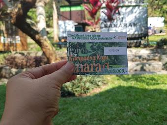 Traveling Makin Seru dengan Aplikasi Sewa Mobil Online