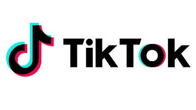 كيفية عمل حساب على TikTok بدون رقم هاتف الجوال