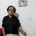 Mulher de Riachão do Jacuípe procura irmão que mora em Ipirá