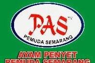 Lowongan Kerja Pekanbaru : RM. Ayam Penyet Pemuda Semarang Juni 2017