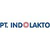 Lowongan Kerja SMA SMK D3 Terbaru PT Indolakto April 2021