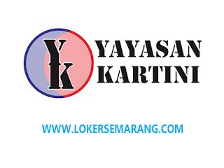 Lowongan Kerja Semarang Baby Sitter Dan Asisten Rumah Tangga Di Yayasan Kartini Loker Terbaru