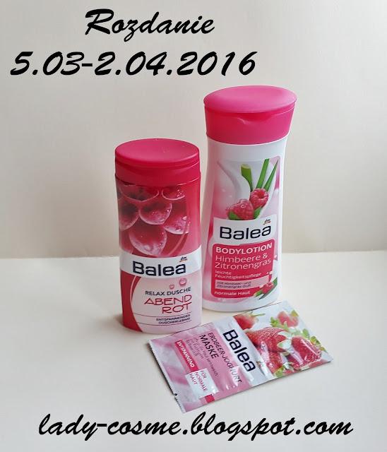 http://lady-cosme.blogspot.com/2016/03/wiosenne-rozdanie-owocowa-balea-503.html