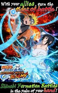 http://www.semutapk.net/2017/04/ultimate-ninja-blazing-mod-v154-apk-new.html