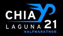 chia-laguna-half-marathon