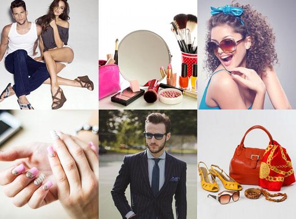 ganhar dinheiro online blog de moda de sucesso