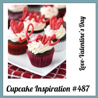 http://cupcakeinspirations.blogspot.com/2020/02/cic487-theme-challenge.html
