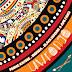 Prince Kaybee feat. Black Motion, Shimza & Ami Faku – Uwrongo [AFRO HOUSE]