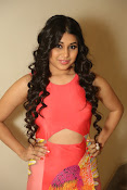 Actress Hamida New Dazzling Photos gallery-thumbnail-19