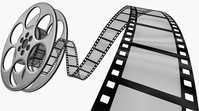 Domínios da capacidade humana pela ótica do cinema