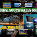 PREDIKSI SOUTHWALES NIGHT SABTU 29 FEBRUARY 2020