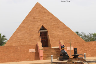 Sri Karaneswara Nataraja temple