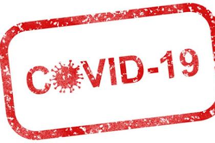 Apa Itu Corona B117? Gejala dan Cara Antisipasi Varian Baru Virus Corona