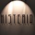 Histeria | Segundo Capítulo - Yasmim descobre que Letícia e Ricardo são amantes