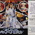 12 Things You Might Not Know About BUCK ROGERS IN THE 25th CENTURY