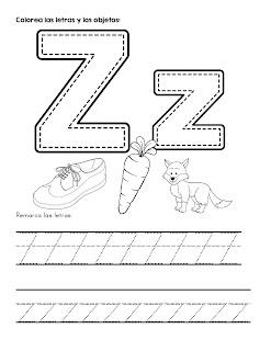 libro de trazos para preescolar pdf